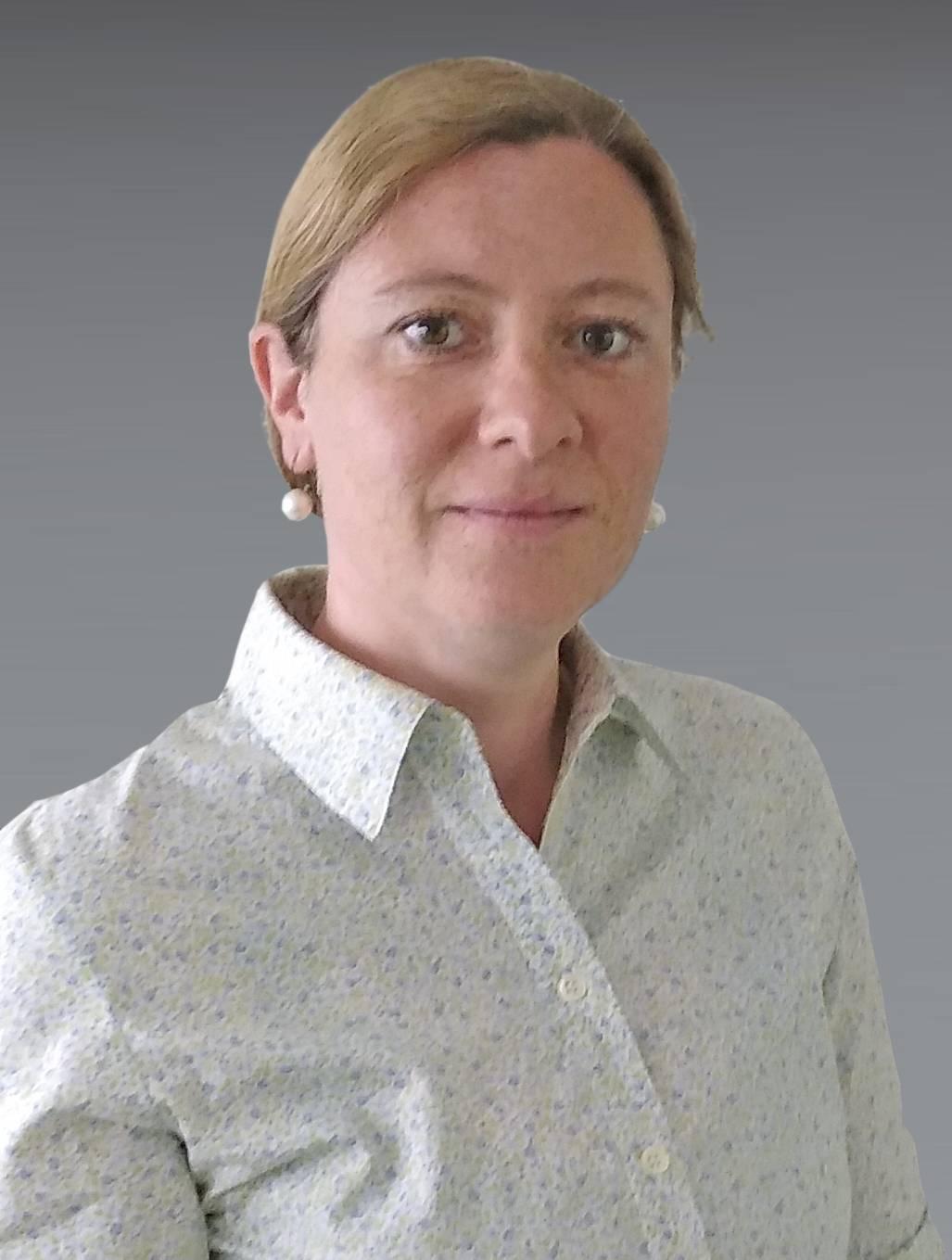 Dorothea Steinle